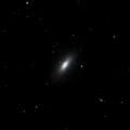 NGC 5165