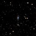 NGC 5167