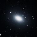 NGC 5168