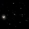 NGC 393