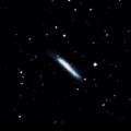 NGC 5171
