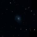 NGC 5178