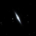 NGC 5181
