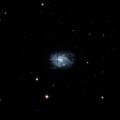 NGC 5184