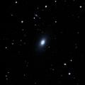 NGC 5185