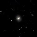 NGC 396