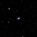 NGC 5191