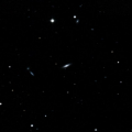 NGC 5192