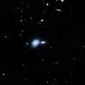 NGC 5196