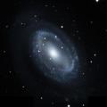 NGC 5197