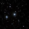 NGC 5202