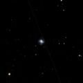 NGC 5207