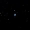 NGC 5213