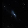 NGC 5219