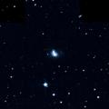NGC 5220