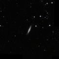 NGC 5221