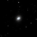 NGC 5222