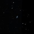 NGC 5224