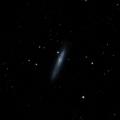 NGC 5230