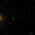 NGC 5241
