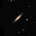 NGC 5245