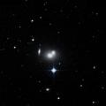 NGC 5252