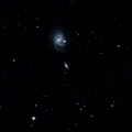 NGC 5254