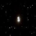 NGC 5257