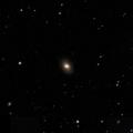 NGC 407