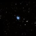 NGC 5283