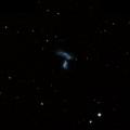 NGC 5288