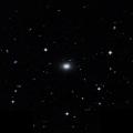 NGC 5300
