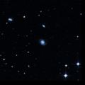 NGC 414