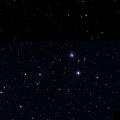 NGC 5324