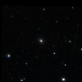 NGC 5334