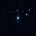 NGC 5335