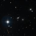 NGC 5345