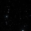 NGC 417