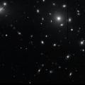 NGC 5356