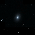 NGC 5360