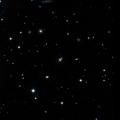 NGC 418