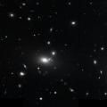 NGC 5366