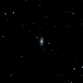 NGC 419