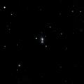 NGC 5373