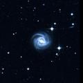 NGC 5382