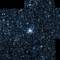 NGC 423