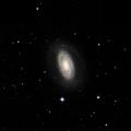 NGC 5427