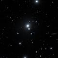 NGC 429