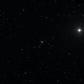 NGC 5465