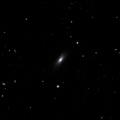 NGC 5472